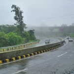 Pune by Road