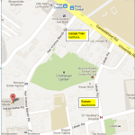 Praram-apartments-sitemap